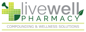 LiveWell Pharmacy