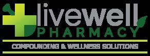 LiveWell Pharmacy